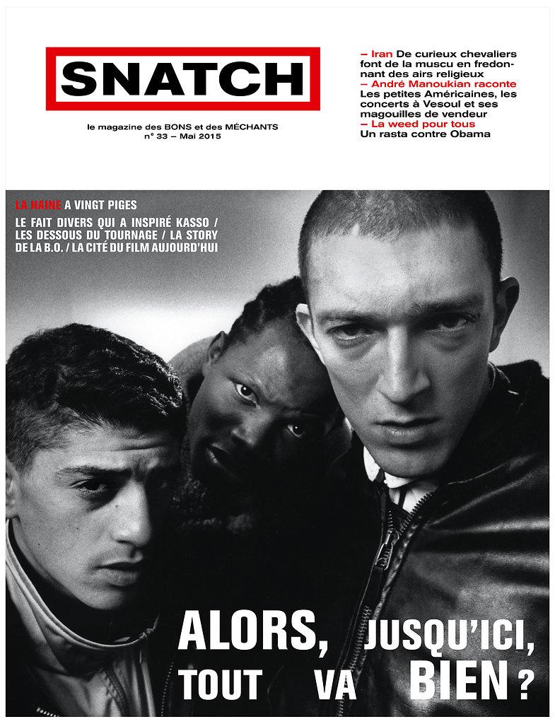 33-COVER.jpg