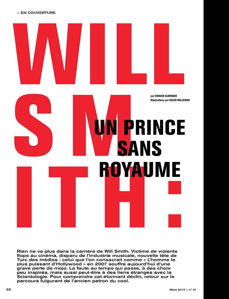 04-WILL.jpg