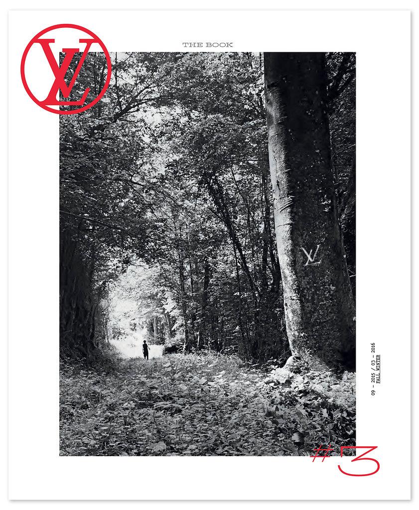 00-COVERS2.jpg