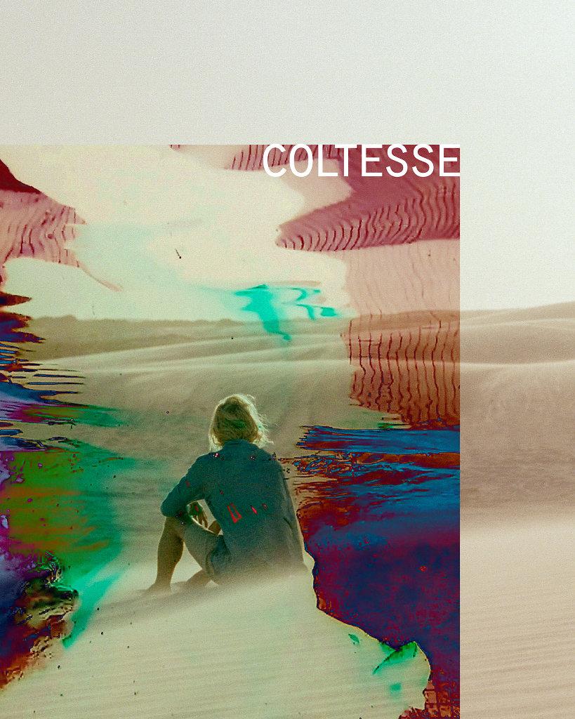 COLTESSE-SS18-47.jpg